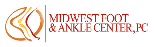 Midwest Foot and Ankle Center